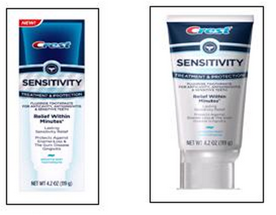 crest-toothpaste-settlement-offering-consumers-refunds-approved
