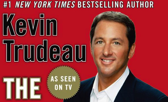 kevin-trudeau-sentenced-10-years-prison-defrauding-consumers